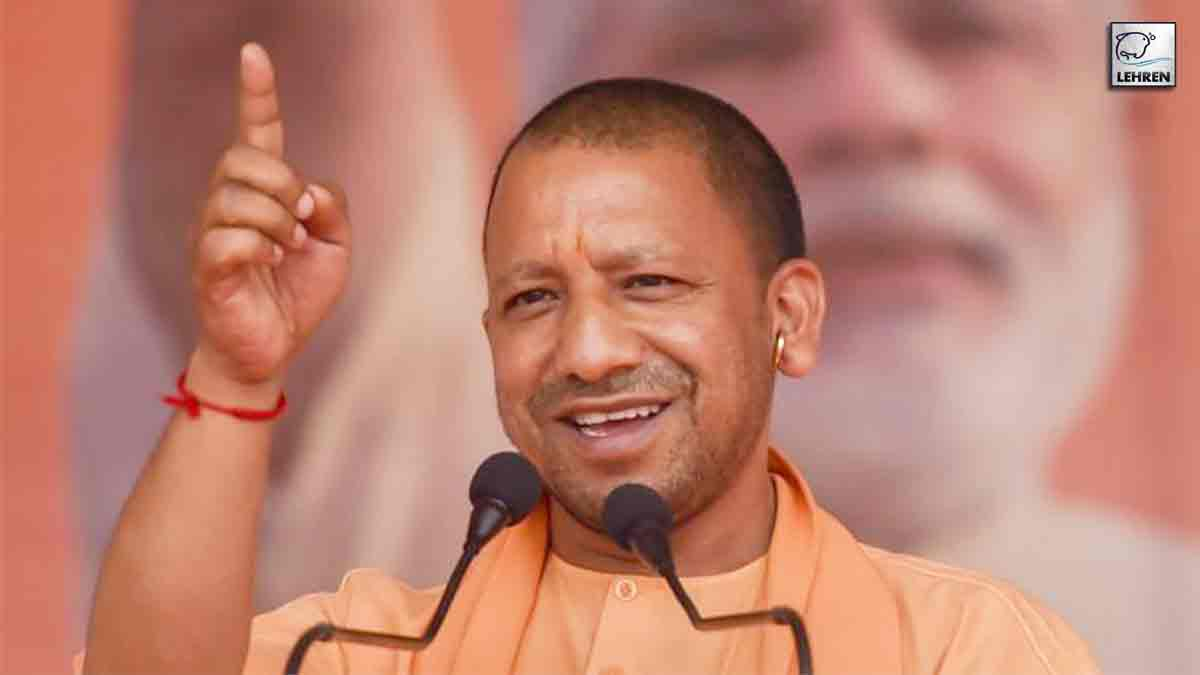 Big announcement of CM Yogi Adityanath
