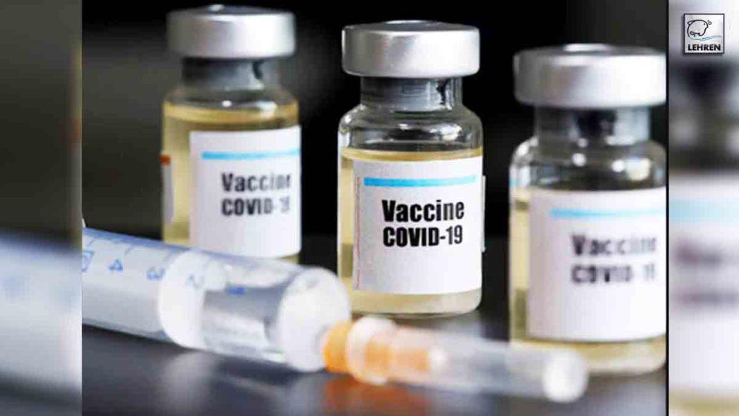 Coronavirus Vaccine Price