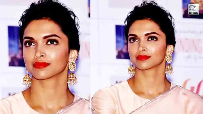 Again NCB's Summons to Deepika's Manager