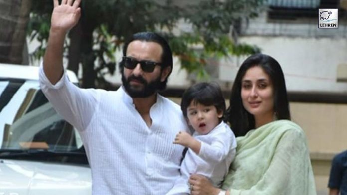 Kareena Kapoor Diwali