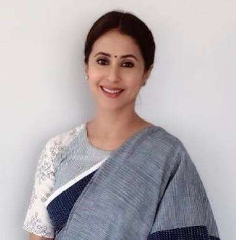 Urmila Matondkar to Join Shiv Sena