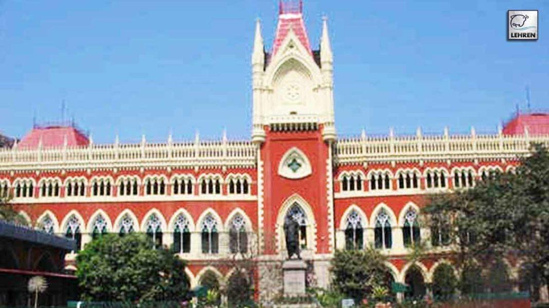 Calcutta High Court