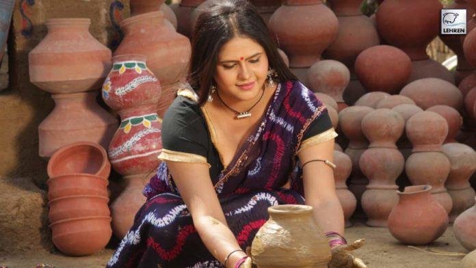 New Bhojpuri Film Shooting Started in Gujarat Location