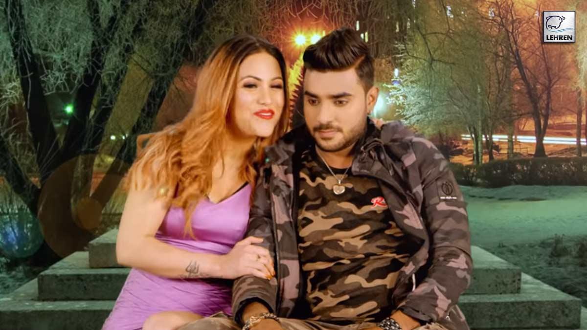 Pradeep Pandey Chintu New Song Satelu Jab Dehiya Mein Mahur Lagela