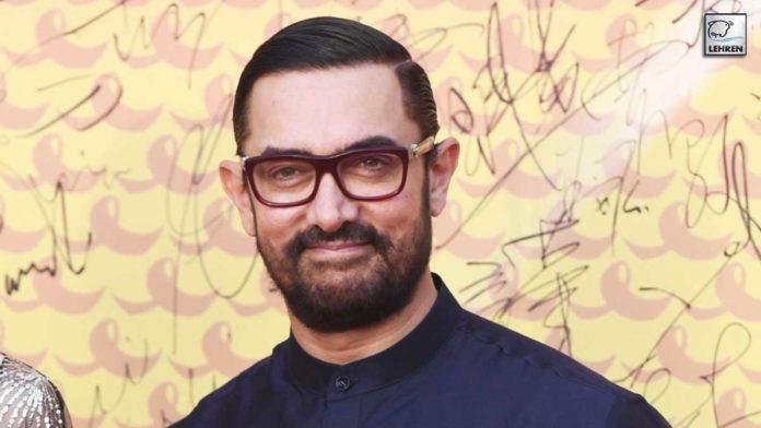 Aamir Khan will play against chess grandmaster Viswanathan Anand