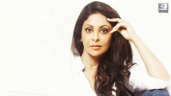 Shefali Shah second directorial venture 'Happy Birthday Mummyji' opens with a bang!
