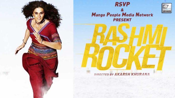 bollywood-celebrities-praising-taapsee-pannu-film-rashmi-rocket