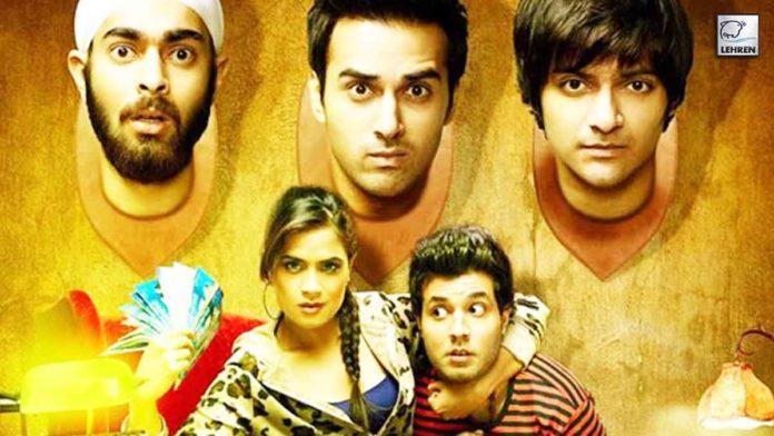 fukrey-3-shooting-has-been-postponed-said-actress-richa-chadha