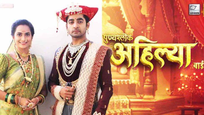 punyashlok-ahilyabai-new-episode-ahilya-and-khanderao-will-finally-fall-in-love