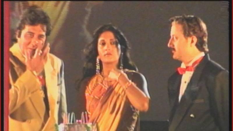 Making Of Janam Kundli Vinod Khanna Jeetendra Bollywood Flashback