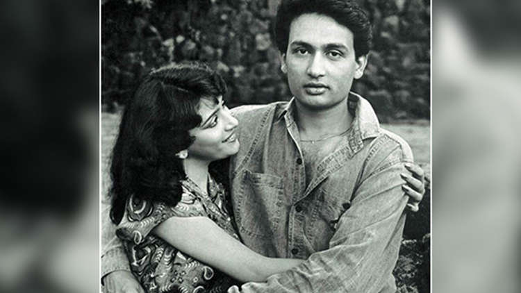 Shekhar Suman Makes An Interesting Revelation About Madhuri Dixit
