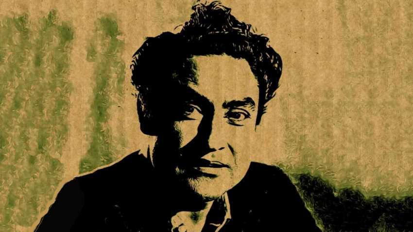 Did You Know This Ashok Kumar Movie Earned Rs 1 Crore In 1943?