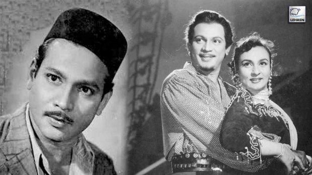 Bollywood Mourns Veteran Actor Jayraj's Demise
