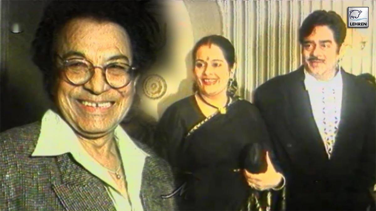Bollywood Celebs Gather To Thank Their Acting Guru Roshan Talreja
