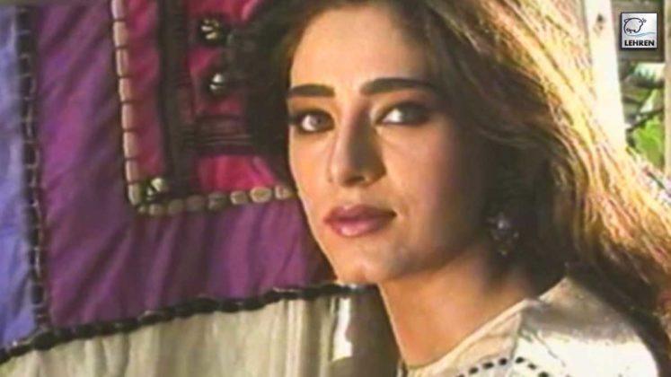 Bold And Beautiful Aneeta Ayood's Photo Shoot And Interview
