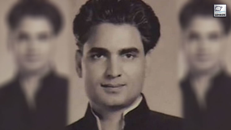 The Legendary Kamal Amrohi's Final Journey