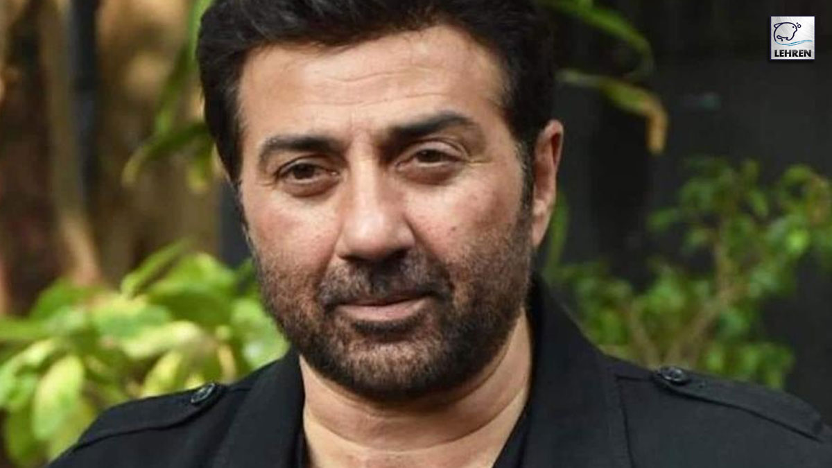 When Sunny Deol FACED Rejection By Many Big Actresses