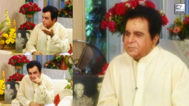 dilip-kumar-on-his-personal-life-and-career-full-interview
