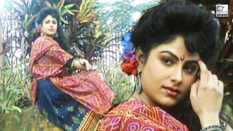 ayesha-jhulka-rare-photoshoot-interview