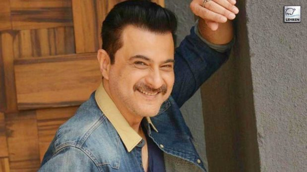 sanjay-kapoor-talks-about-flop-films-not-getting-work-second-innings