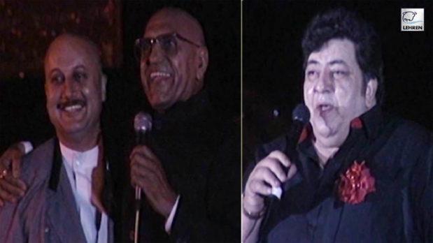 a-star-nite-show-amjad-khan-amrish-puri-anupam-kher-performance