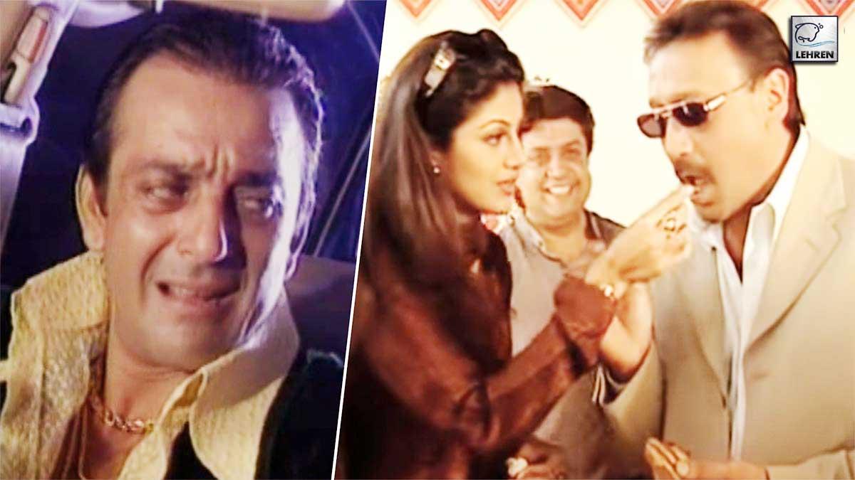 actor-sanjay-dutt-shooting-film-jung