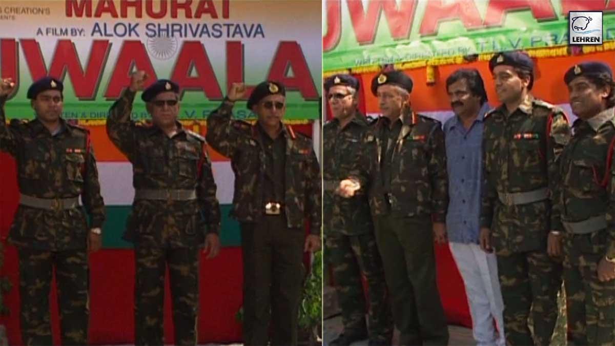 jwala-muhurat-naseeruddin-shah-om-puri-ashutosh-rana-johnny-lever
