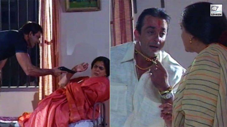 sanjay-dutt-performs-vaastav-muhurat-shot