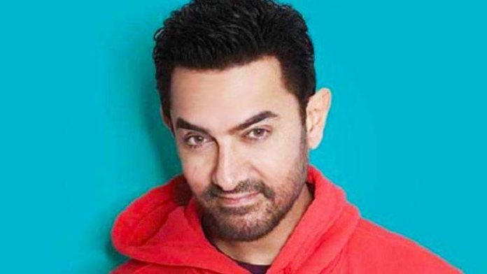 Aamir Khan will shoot for his next 'Laal Singh Chaddha' in 100 different locations