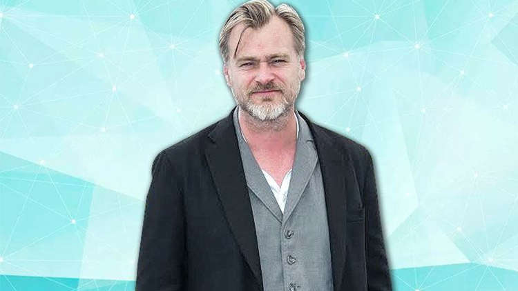 Christopher Nolan and Robert Pattinson will be seen filming for Tenet at Grant Road
