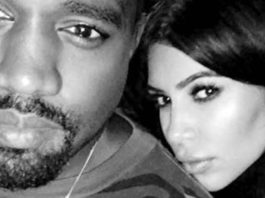 Kim and Kanye accused of Animal Harassment by wyoming wildlife officials!