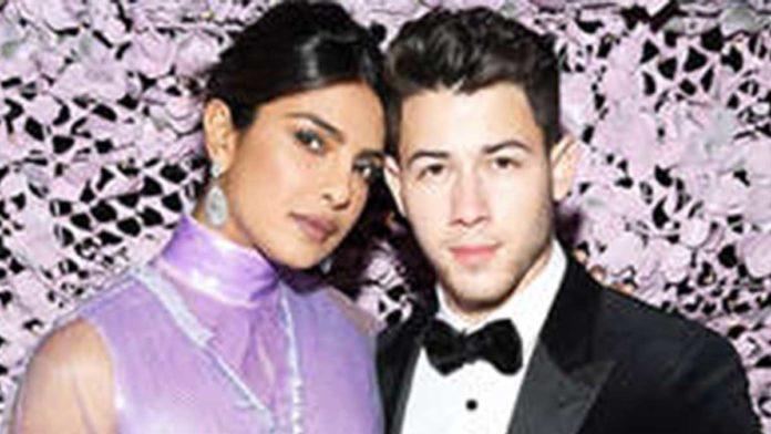 Priyanka Chopra books a stadium for Nick Jonas' grand birthday party