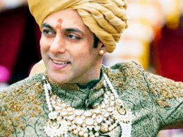 Big Revelation: Salman once cancelled his wedding at the last moment