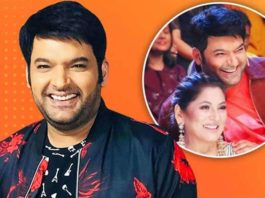 Kapil Sharma Apologizes After Being Trolled For Body Shaming Archana Puran Singh