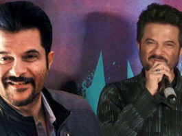 Anil Kapoor Reveals Why He Looks So Young At The Age Of 63