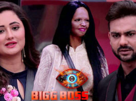 Bigg Boss 13 Previews: Housemates Share Their Most Heart Wrenching Past Stories
