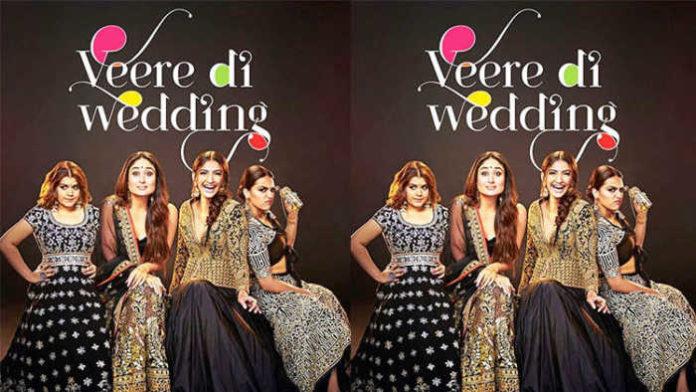 Veere Di Wedding To Get A Sequel?