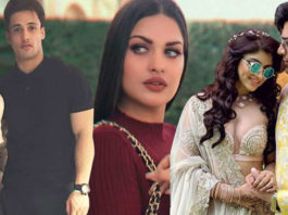 Bigg Boss 13 Contestants Who Broke Up With Their Real Connections?
