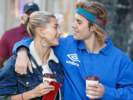 Hailey Baldwin ALMOST Didn't Marry Justin Bieber Because Of THIS!