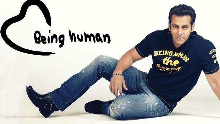 Salman Khan Adopts Maharashtra's Flood-Hit Village