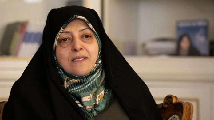 Vice President Of Iran Infected With Coronavirus