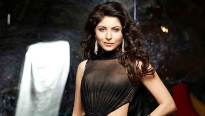 COVID-19 Patient Kanika Kapoor Throws Star Tantrums In Hospital