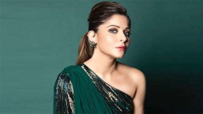 FIR filed against Kanika Kapoor after being tested positive for coronavirus