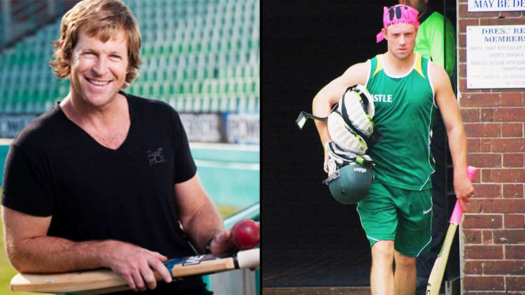 "Jonty Rhodes Says, ""ABD's Return Might Upset A Few Players"""