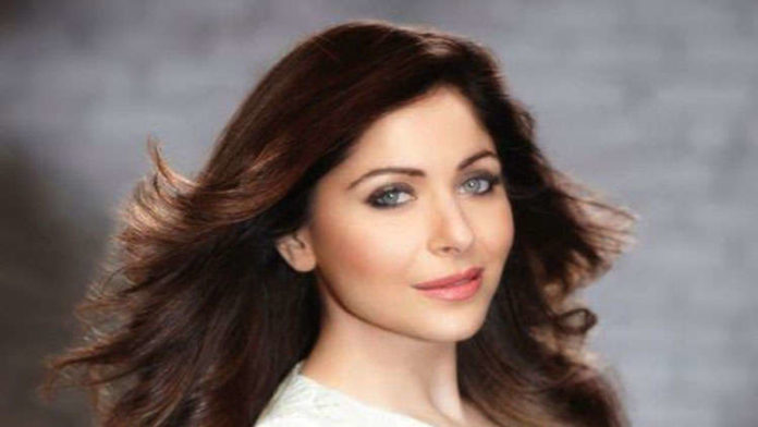 Kanika Kapoor Has To Say THIS After Being Tested Positive For COVID-19