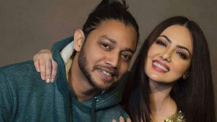 Sana Khan OPENS UP On Melvin Louis' Nasty Game