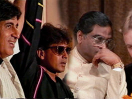 Bollywood Flashback: India's First Video Film Festival In 1989