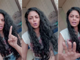 Kavita Kaushik Slams People Going Against Communities During Crisis Situation