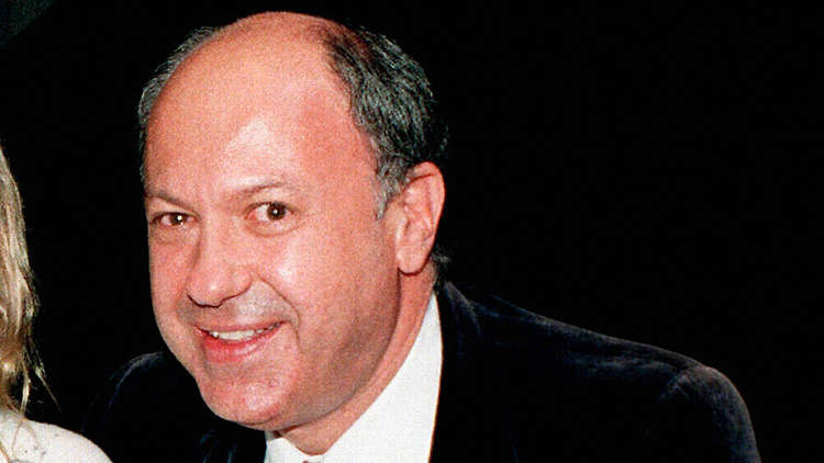 Allen Garfield Passes Away Of COVID-19 Complications