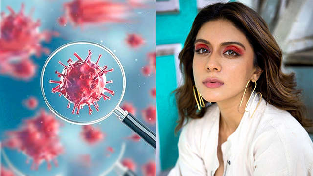 Bollywood Actress Zora Morani Tests Positive For COVID-19